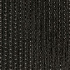 DG-10245-009 BELFAST Charcoal Donghia Fabric