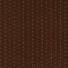 DG-10245-018 BELFAST Tobacco Donghia Fabric