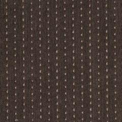 DG-10245-028 BELFAST Mink Donghia Fabric