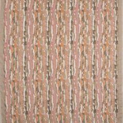 DG-10342-006 BARK Blush Donghia Fabric