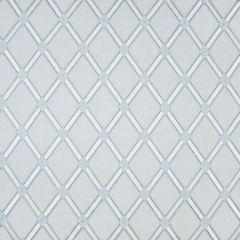 DIAMOND BELLE Caribbean Carole Fabric