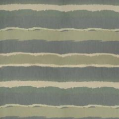 DIP DYE-315 DIP DYE Blue Green Kravet Fabric
