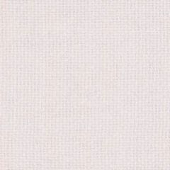 EASTERN White 10 Norbar Fabric