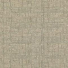 ED85327-705 UMBRA Mineral Threads Fabric