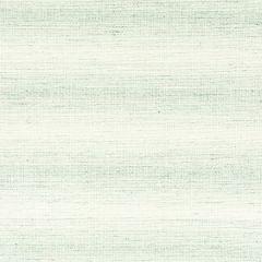 ELDORADO 4 Mineral Stout Fabric
