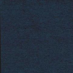 EVERLY Navy 308 Norbar Fabric