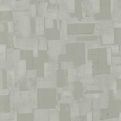 EW15018-705 CUBIST Mineral Threads Wallpaper