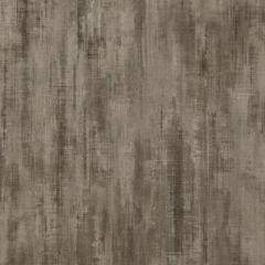 EW15019-850 FALLINGWATER Bronze Threads Wallpaper