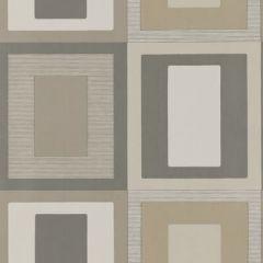 EW15020-928 MORO Pebble Threads Wallpaper