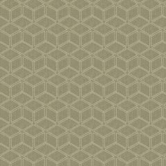 EXACTO Flax Fabricut Fabric