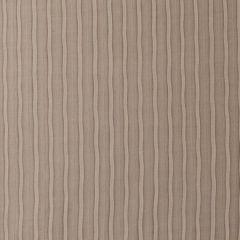 F0412/03 CECILIA Mocha Clarke & Clarke Fabric