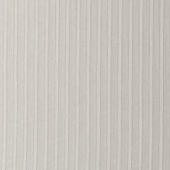 F0412/04 CECILIA Parchment Clarke & Clarke Fabric