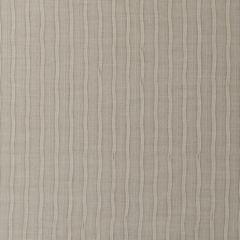 F0412/06 CECILIA Taupe Clarke & Clarke Fabric
