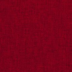 F0453/02 LINOSO Brick Clarke & Clarke Fabric