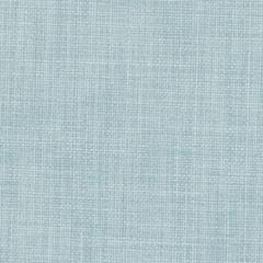 F0453/11 LINOSO Duckegg Clarke & Clarke Fabric