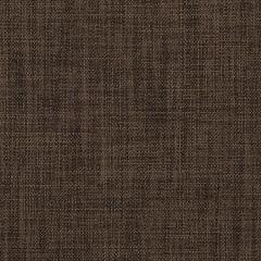F0453/13 LINOSO Espresso Clarke & Clarke Fabric