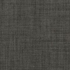 F0453/17 LINOSO Graphite Clarke & Clarke Fabric