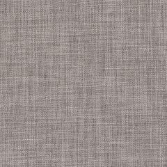 F0453/18 LINOSO Grey Clarke & Clarke Fabric