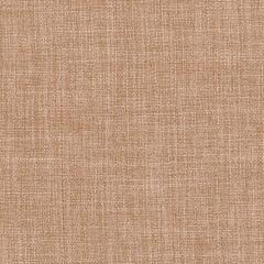F0453/21 LINOSO Linen Clarke & Clarke Fabric