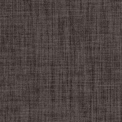 F0453/35 LINOSO Steel Clarke & Clarke Fabric