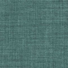 F0453/39 LINOSO Azure Clarke & Clarke Fabric
