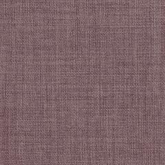 F0453/47 LINOSO Heather Clarke & Clarke Fabric