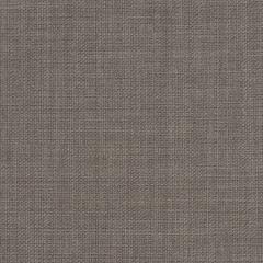 F0453/53 LINOSO Mink Clarke & Clarke Fabric