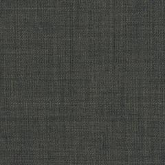 F0453/59 LINOSO Smoke Clarke & Clarke Fabric