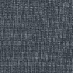 F0453/65 LINOSO Twilight Clarke & Clarke Fabric