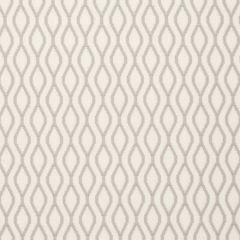 F0704/03 BRENNA Ash Clarke & Clarke Fabric