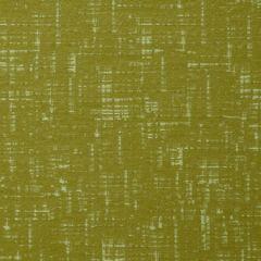 F0706/01 DONATO Apple Clarke & Clarke Fabric