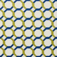 F0707/03 GIOVANNI Riviera Clarke & Clarke Fabric