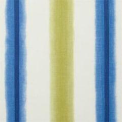 F0709/03 SALVINI Riviera Clarke & Clarke Fabric
