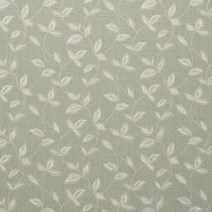 F0734/03 CHARTWELL Duckegg Clarke & Clarke Fabric