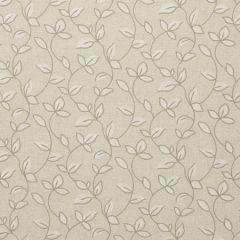 F0734/04 CHARTWELL Natural Clarke & Clarke Fabric