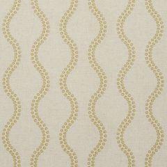 F0741/01 WOBURN Acacia Clarke & Clarke Fabric