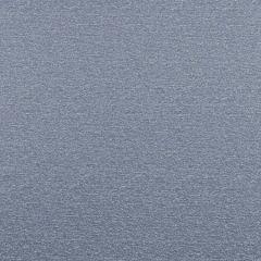 F0869/02 LUCANIA Chicory Clarke & Clarke Fabric