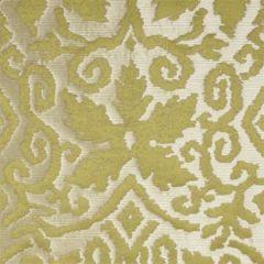 F0871/01 OTRANTO Antique Clarke & Clarke Fabric