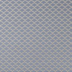 F0872/02 REGGIO Chicory Clarke & Clarke Fabric