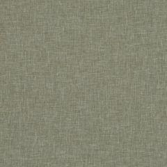 F1068/20 MIDORI Herb Clarke & Clarke Fabric