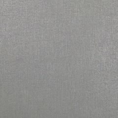 F1080/02 LUMINA Aluminium Clarke & Clarke Fabric