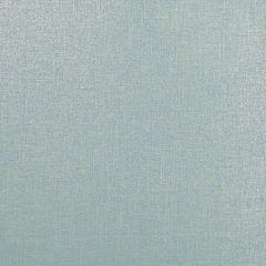 F1080/03 LUMINA Aqua Clarke & Clarke Fabric