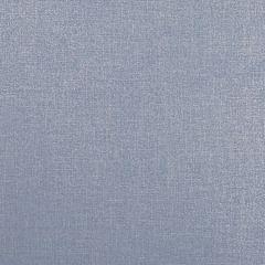 F1080/07 LUMINA Denim Clarke & Clarke Fabric