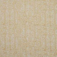 F1141/02 QUANTUM Chartreuse Clarke & Clarke Fabric