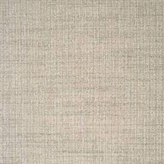 F1411 Wheat Greenhouse Fabric