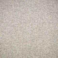 F1535 Stone Greenhouse Fabric