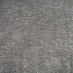 F1538 Smoke Greenhouse Fabric