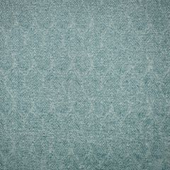 F1545 Lake Greenhouse Fabric