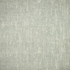 F1547 Mineral Greenhouse Fabric