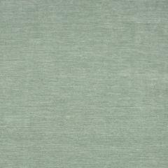 F1548 Spa Greenhouse Fabric